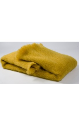 echarpe chale laine mohair scarf a2da86aaf73