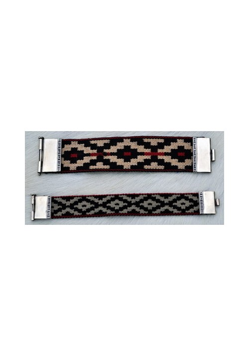 Bracelet Gaucho PAMPA