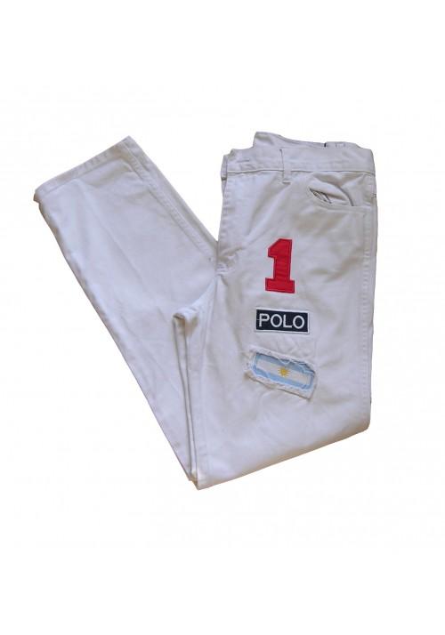 Pantalon polo ARGENTINA