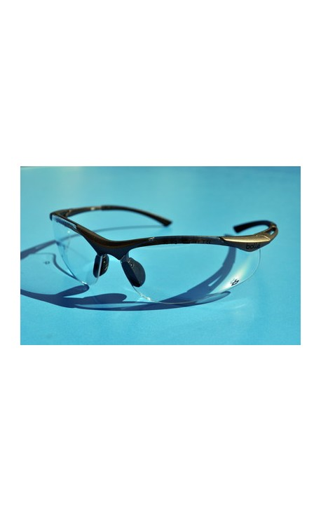 Lunettes  BOLLE