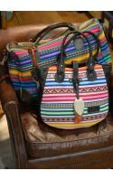 Sacs en cuir INCA