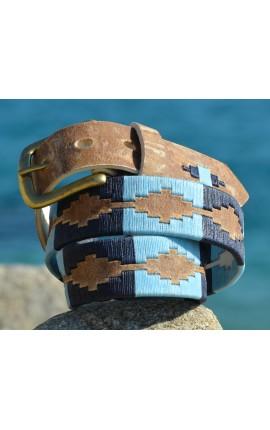 ARCOIRIS Belt
