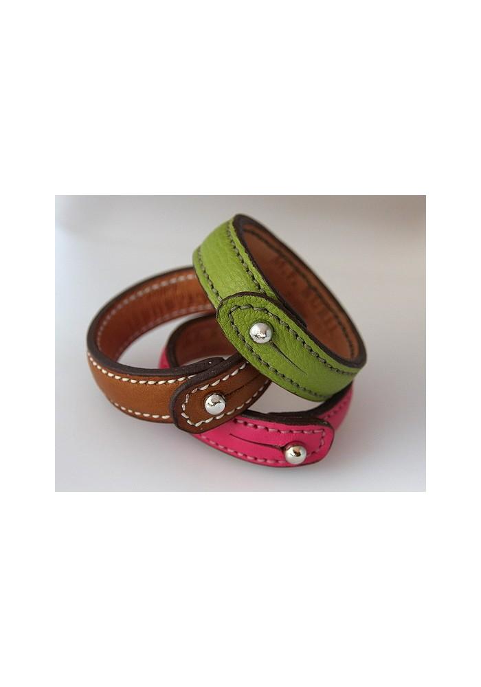 Bracelet SADDLERY
