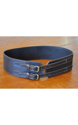 Ceinture Moda Filete Arco