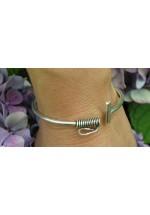 Bracelet Maillet Polo