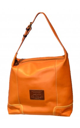 Sac La Martina HOBO CARDIEL Tan
