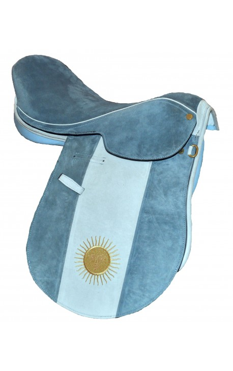 Selle Polo ARGENTINA