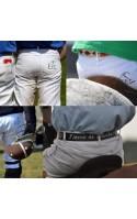 Pantalons polo